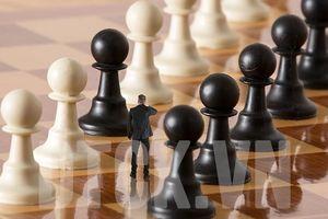 Doanh nghiệp nhà nước hậu cổ phần hóa: Rối như tơ vò