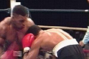 NÓNG: Phía Mike Tyson chính thức lên tiếng về kịch bản tỉ thí 'Đệ nhất Thiếu Lâm'