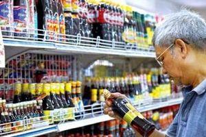 Giá trị của bảo hộ quyền sở hữu trí tuệ sản phẩm tại thị trường EU