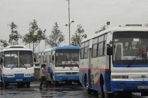 Cần Thơ mời gọi nhà đầu tư khai thác 5 tuyến buýt nội thành