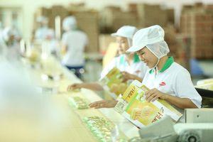 Đầu tư chăn nuôi và thực phẩm là điểm sáng trong 2020
