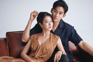 Phim bị nói đạo nhái vẫn được quan tâm ở Hàn Quốc