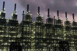 Trung Quốc lần đầu cấp giấy phép xuất khẩu cho hãng lọc dầu tư nhân