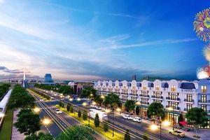 TP.Đà Nẵng: Ký kết hợp tác và Kick-off dự án Athena Royal City