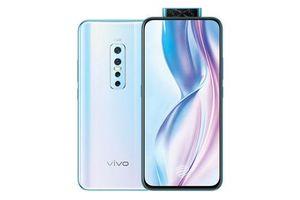 Bảng giá điện thoại Vivo tháng 7/2020: Đồng loạt giảm giá