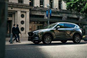 Bảng giá xe Mazda tháng 7/2020: Giảm cao nhất lên tới 200 triệu đồng