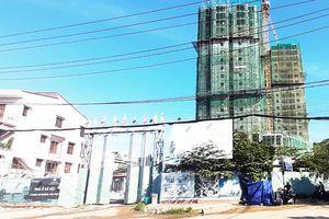 Xây hàng chục ngàn nhà ở cho người thu nhập thấp