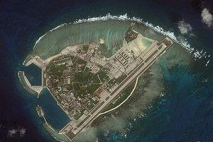 Tranh chấp lãnh thổ, xung đột quân sự trên thế giới đang tác động đến thị trường dầu khí toàn cầu (Kỳ 3)