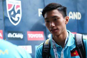 Văn Hậu trở lại Hà Nội FC, Heerenveen có động thái bất ngờ
