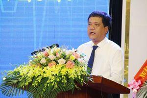 Quảng Bình: Thị xã Ba Đồn tổ chức hội nghị xúc tiến đầu tư