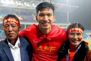 Giấc mộng trời Âu với cầu thủ Việt Nam