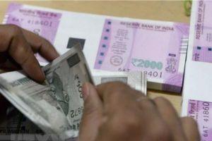Ấn Độ đàm phán thương mại với EU và sẵn sàng đối thoại về FTA với Anh