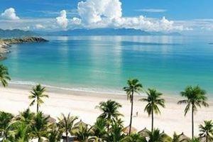 Ban hành quy chế phối hợp quản lý các hoạt động trên vịnh Nha Trang