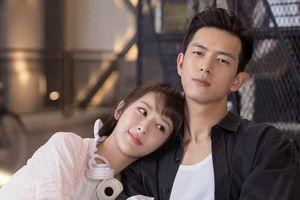 Thực hư việc Trung Quốc cấm 'phim ngôn tình quá ngọt ngào, phim vườn trường yêu quá sớm'
