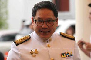Thái Lan lên kế hoạch hỗ trợ ngành du lịch, dịch vụ