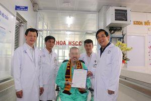 Truyền thông Canada đánh giá cao công tác chống dịch Covid-19 của Việt Nam