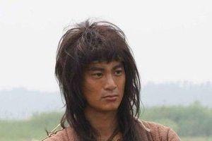 Thủy hử: Nhân vật có kết cục may mắn nhất Lương Sơn Bạc