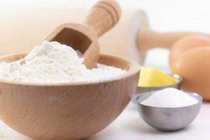 Tối ưu điều kiện biến tính tinh bột gạo tạo tinh bột không tiêu hóa bằng enzyme