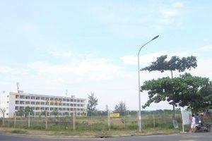 Thủ tướng phê duyệt quy hoạch phân khu Làng Đại học Đà Nẵng