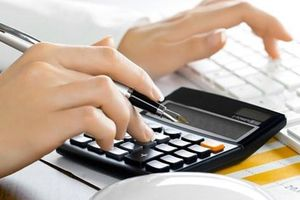 Giảm 50% phí thẩm định kinh doanh hàng hóa có điều kiện