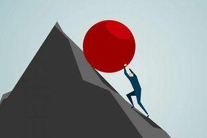 Bài học thành công: Chuyện đơn giản cứ lặp lại mà làm, thời gian rồi sẽ mang tới kì tích