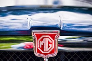 Những điều cần biết về MG Cars: Xe thương hiệu Anh, hồn Trung Quốc sắp ra mắt Việt Nam