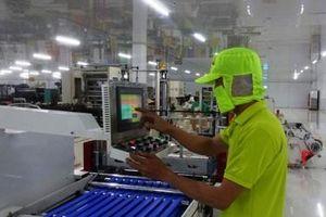Cơ hội tận dụng ưu đãi thuế quan vào EU của DN xuất khẩu đồ nhựa