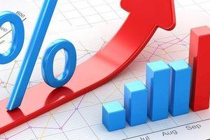 Thị giá tăng vọt 40% sau 1 phiên, In số 4 (IN4) thông qua kế hoạch chi cổ tức đợt 2/2019 bằng tiền tỷ lệ 40%