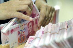 Đồng NDT sẽ tăng đáng kể so với đồng USD trong 12 tháng tới?