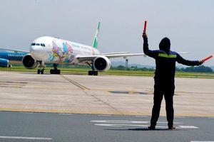 Dự kiến đầu tháng 8 mở lại đường bay quốc tế, khách nào được nhập cảnh?