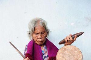 Nhận diện nghệ nhân thực hành di sản văn hóa phi vật thể
