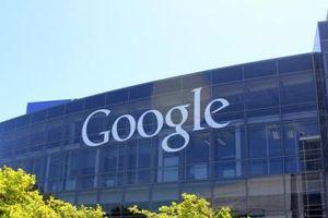 Công ty viễn thông Ấn Độ được Google rót 5,7 tỷ USD