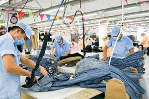 Đại gia Mỹ tuyên bố phá sản khiến công ty Việt bị vạ lây