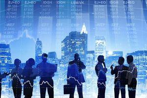 Giới đầu tư dừng bán tháo cổ phiếu Trung Quốc, chứng khoán châu Á phục hồi