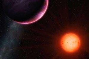 Trái Đất sống được nhờ sự tồn tại của một hành tinh khổng lồ khác