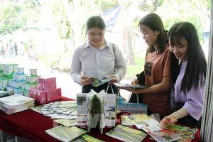 Quảng bá sản phẩm du lịch y tế Thành phố Hồ Chí Minh