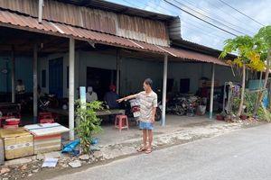 Bình Dương: Người dân 'tố' thị xã Tân Uyên cấp GCN QSDĐ không đúng quy định