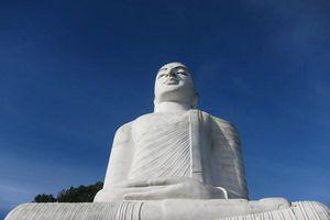 Khái niệm Pháp thân trong văn học Phật giáo sơ kỳ