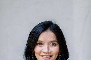 Nhà sáng lập ELSA trở thành nữ doanh nhân Endeavor đầu tiên của Việt Nam