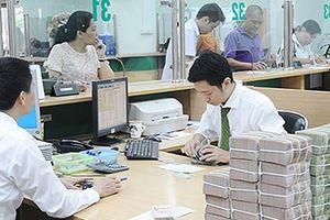 Công chức chuyển ngạch có được nâng lương?