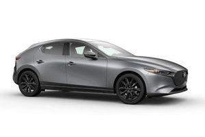 Mazda3 giảm giá 70 triệu đồng, quyết đấu với Honda Civic, Kia Cerato