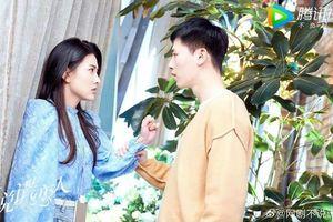Phim 'Người yêu không nói dối': Lương khiết bỏ rơi Hình Chiêu Lâm mà nên duyên ngọt lịm cùng Tân Vân Lai