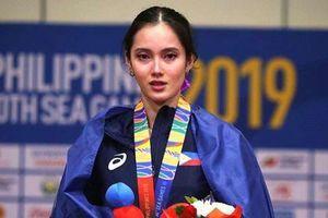 Việt Nam bỏ 20 môn thi đấu ở SEA Games 31