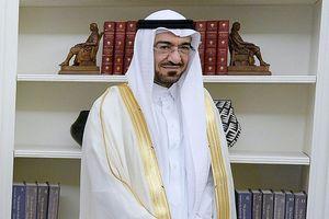 Saudi Arabia truy đuổi cựu trùm tình báo vì phung phí hơn 11 tỷ USD