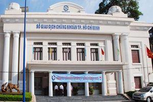 Thị trường chứng khoán Việt Nam: Thăng hoa cho khu vực kinh tế tư nhân