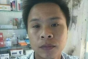 Vợ câu kết với người tình sát hại chồng ở Quảng Ninh