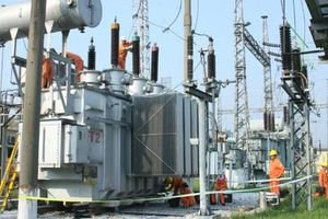 PC Hải Phòng giảm tổn thất, tăng chất lượng cung cấp điện