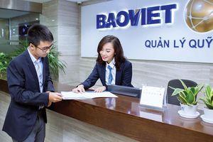 Baoviet Fund: 15 năm kiến tạo giá trị niềm tin