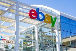 eBay 'dứt bỏ' mảng quảng cáo rao vặt với giá 9,2 tỷ USD