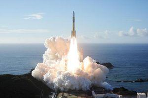 Các Tiểu vương quốc Ả Rập Thống nhất triển khai 'sứ mệnh lên Sao Hỏa'